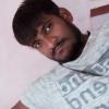marotitiparse my phone 9307140855 .zindagime thadasa darad daradme maja or majeme ham