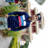 labu bhatt sankhyan Shiv Nuala