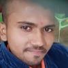 Abhishek Kashyap #MedicalStudent #Youtuber#Poetrylover#Choriyographar#Writer#Actor.