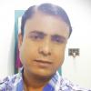 nageshwar Singh Simply working
