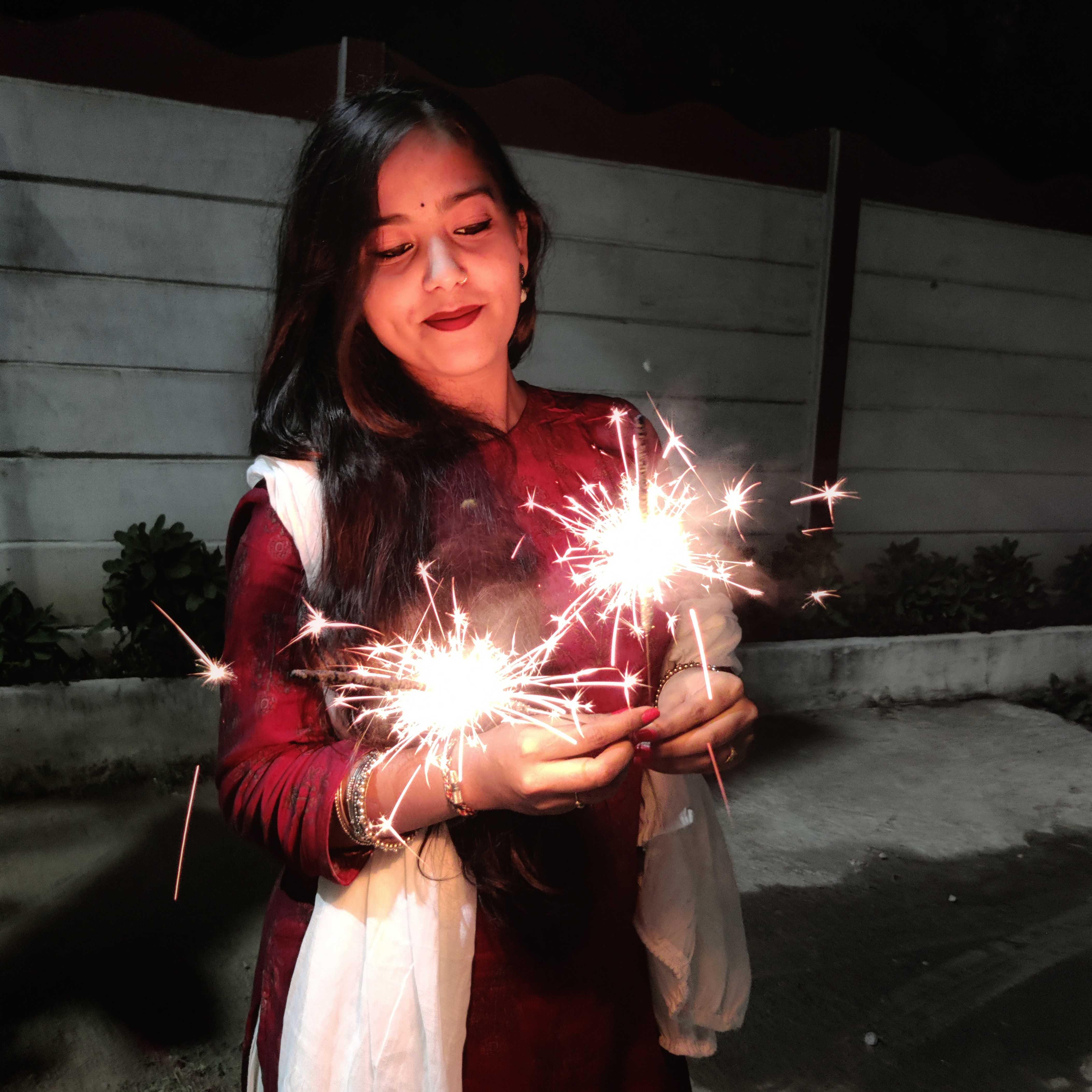 Deepa Mishra