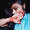 Reena Prajapati मेरे लफ्ज़ मेरी शायरी, अधूरी ख्वाइश , अधूरी ज़िन्दगी ✍️ My instagram I'D reenaprajapati4055 Follow my thoughts on the YourQuote app at https://www.yourquote.in/reenaji842
