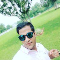 Parmod Kuchhal shayri dil se dil tak