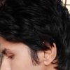 Narayan Dutt Mishra Singer