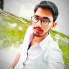 "Aditya Pandey "" Saurabh "" 👉Mahakal__bhAkt👈 👨👩👧👧family__lover💓💓 😊preparing_for_NEET😉 iN KaNpuR😉😉 🙏🙏Jay__Mahakal🙏🙏"
