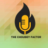 "🔥choubey_factor🔥 ""श्रृंगार नहीं ॳंगार लिखतऻ हु।"" (honest review always) owner of instagram's: @angaaar_ Instagram : the_choubey_factor  facebook : Mayank Choubey"