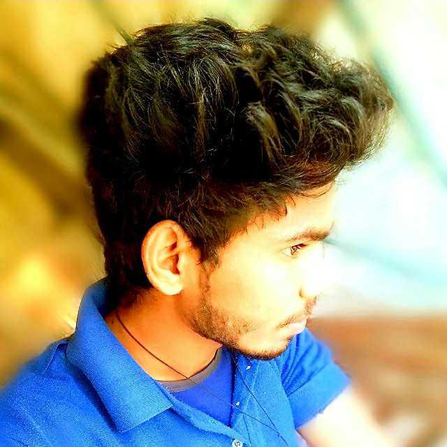 Raj bairwa