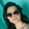 Awara Badal (Mansi Tiwari) किसी ने कहा post करके कितना कमा लेती हो, मैंने कहा बहुत लोगों का प्यार और उनके चेहरे की मुस्कान किसी कमाई से कम नहीं है...💖💖