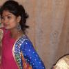 NiTu Singh  diwani hu ishq ki ..(writer )(poet)(storyteller)