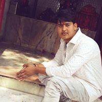 Rahul Rahul Patel