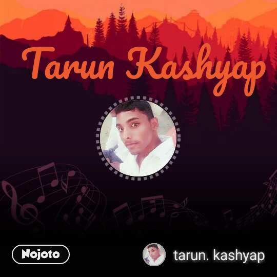 Tarun Kashyap