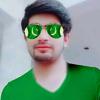 Dr bilal saqlain yousafzai Subscribe my YouTube channel   # Saqlain tiktok fun #