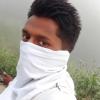 Anil Kumar मैं एक उभरता हुआ कवि हूँ  आपका प्यार मिला तो टैलेंन्ट अपने अन्दर भी है।।