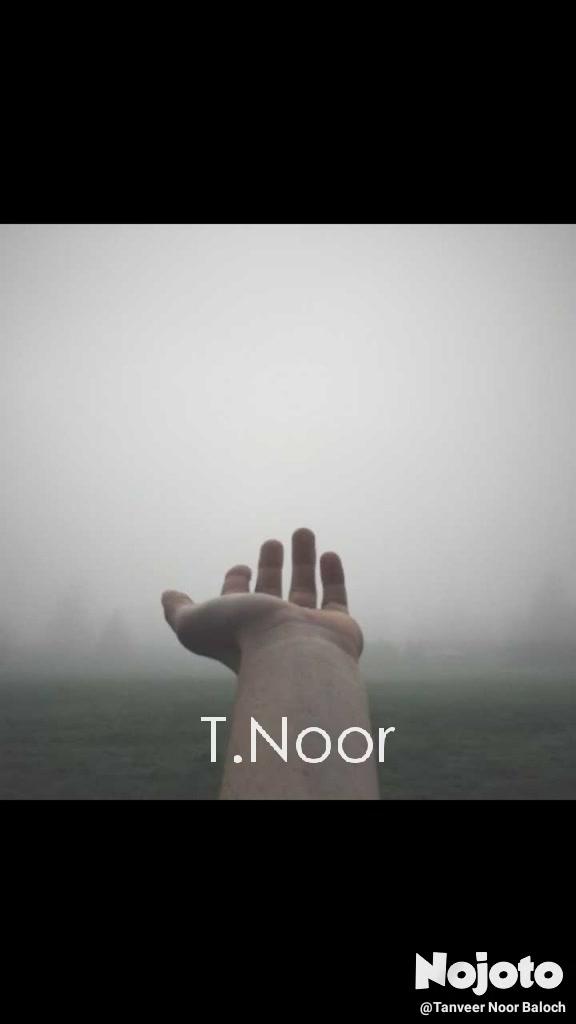 T.Noor