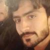 Tanveer Noor Baloch writer  Instagram I'd @tanveer.noor