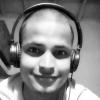 Fulchan baba Kaushal jha official YouTube