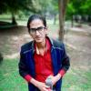Singer Ajay Nath Bollywood Playback singer & Actor