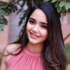 Ritika Singh आत्मदीप: भव:।। Be Your Own Light.