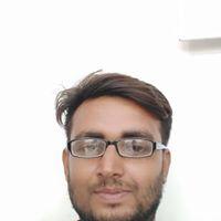 Azad Singh https://youtu.be/bUl6vLzHArM