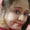 Shahnila Zaib meri shayri