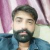 Mian Nabeel