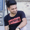 Praveen Sharma  Future Doctor Music lover   Part time writer