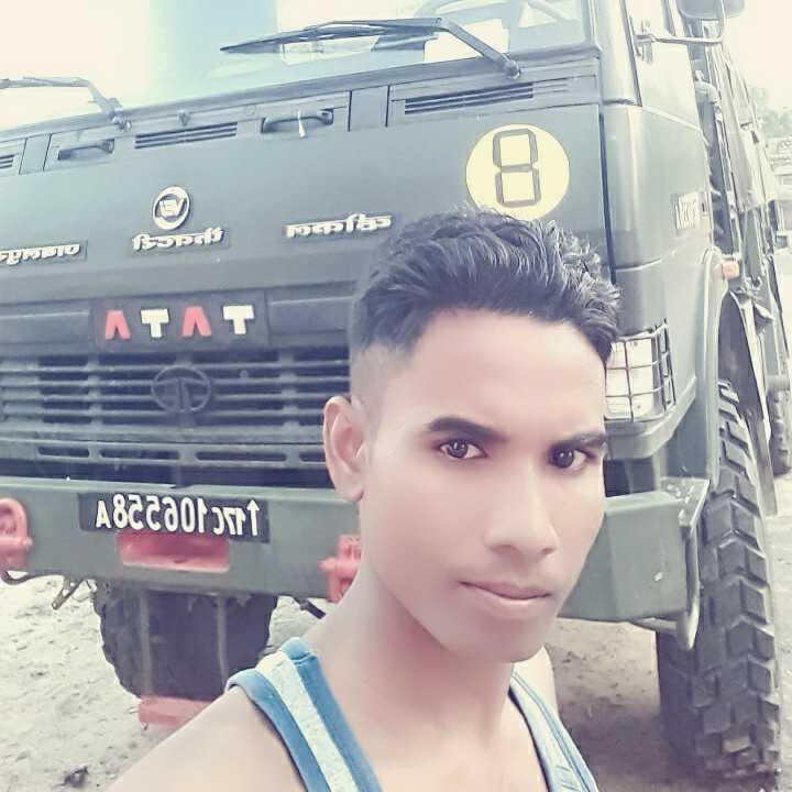 Arif Rabbani  351