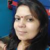 Sushmagupta https://youtu.be/Q_rIWf-TxEUमैं सुषमा मुझे यूट्यूब चैनल  Stories by Sushma पर सब्सक्राइब कीजिये 😊🌹🌹