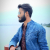 ༒гคнนℓгคj༒💞 Instagram:- rahulraj_rc263363