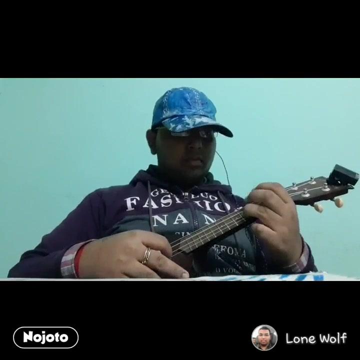 #NojotoVideo #NojotoVideo