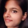 """Miss_sharma """"stubborn""""   insta: @Misssharma999"""
