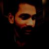 @nojoto_feelings Insta id:- nojoto_feelings हांथ में लेकर कलम मै हाल ए दिल लिखता हूं मेरे मन का उमड़ा झरना अपने आप ही बहता गया..