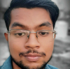 rohit.g❤️ writer rohit.g  माना कि हम बहुत भोले है। लेकिन अपनी तीसरी आँख खोले है। innocent_boy_rohit_gupta8501
