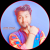 Shivansh Mishra √Artist ---- ●  Call & Whatsapp - 6396995606 ●Instagram-@shivanshashiquiwala❤️ ●youtube// Shivansh Ashiquiwala ●Tiktok I'd - Shivansh666 ●Likee I'd - Starmakershiva ●Facebook - Shivansh Mishra Email // Sm7672046@gmail.com