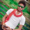 Rahul pandit दोस्तों का दोस्त राहुल पंडित. mo-7248156391 my WhatsApp