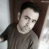 Bilawal Khan