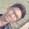 Durgaprasad Nakka music 🎶🎶lover.. PSPK die heart fan JANASENA ✊✊follower