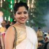 Prisilla Ghadi Writer📝 लेखनातून मनाशी संवाद साधायचा छोटासा प्रयत्न🌺🌺
