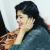 Ritisha Jain zyndagi_ka_saar_bhut_sara_pyaar official insta account for poetry  Ritisha jain on YouTube 🔔🔔press the bell icon to be part of my words daily ...