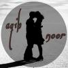 Aqib Noor Author Chalo Isqe Karte Hai❤  insta/ID/aqibnoor24