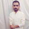 Muhammad Tahir Poet Sayed Tahir faqeer