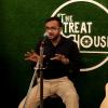 Manu Govind Batra लिखता हूँ जो देखता हूँ महसूस करता हूँ... ~मंगंब । MGB - Writer, Storyteller, Graphic Designer, Video Editor, Teacher, Content Creator, Marketer & MBA