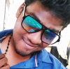 Karthik Saravanan Am just a mirror. I reflects what you perform infornt of me