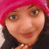 Pyari si Muskan I m teacher+LLB student like to write poem articles follow me 🙏 and subscribe my channel https://youtu.be/ceuBZdswxmw @muskantutorials