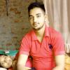 Vishal Bauddh Kuch ni aata mujhe sb copied h