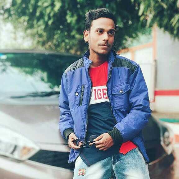 Rò-Hit Kumar Chandravanshi Instagram:- shayriadda1997