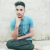 kapil khandelwal listen ur heart..and works mindfull