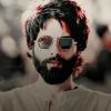 Rahul Nick Sharma Ek Gunaah🙏 ISHQ music addicted🎵❣️ Insta :: r_nick_sharma 🙏