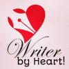 Disha Parwani  A tiny one wid not so tiny dreams😉 WORD LOVER❤ Bibliophile📕 Musicophile🎶 WRITE WHAT HEART SPEAKS💗
