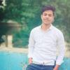 Abhijeet Rajput writer since birth 😍 love failure 🙂
